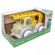 Viking Boxed Jumbo Eco Fire Truck