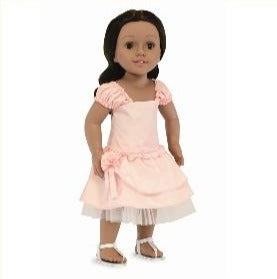 Australian Girl Doll - Amy