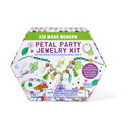 Petal Party Jewelry 850pce kit