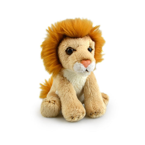 Lil Friends Eco Lion