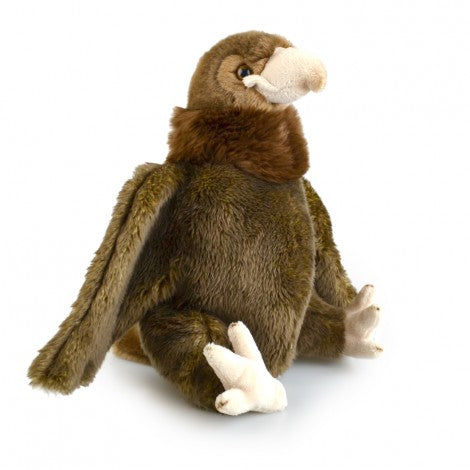 Eagle Body Puppet