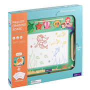 Magic Go Drawing Board - Mermaid