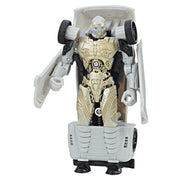 Transformers Turbo Changer - Cogman