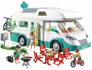 Family Camper 70088