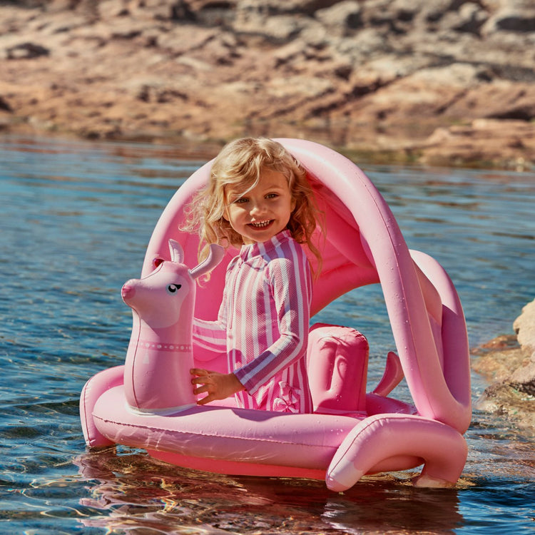 Kids Floats & Swimming