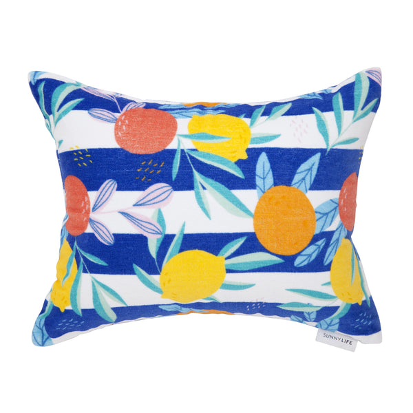 Sunnylife | Beach Pillow | Dolce Vita