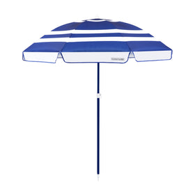 Beach Umbrella | Dolce Classic