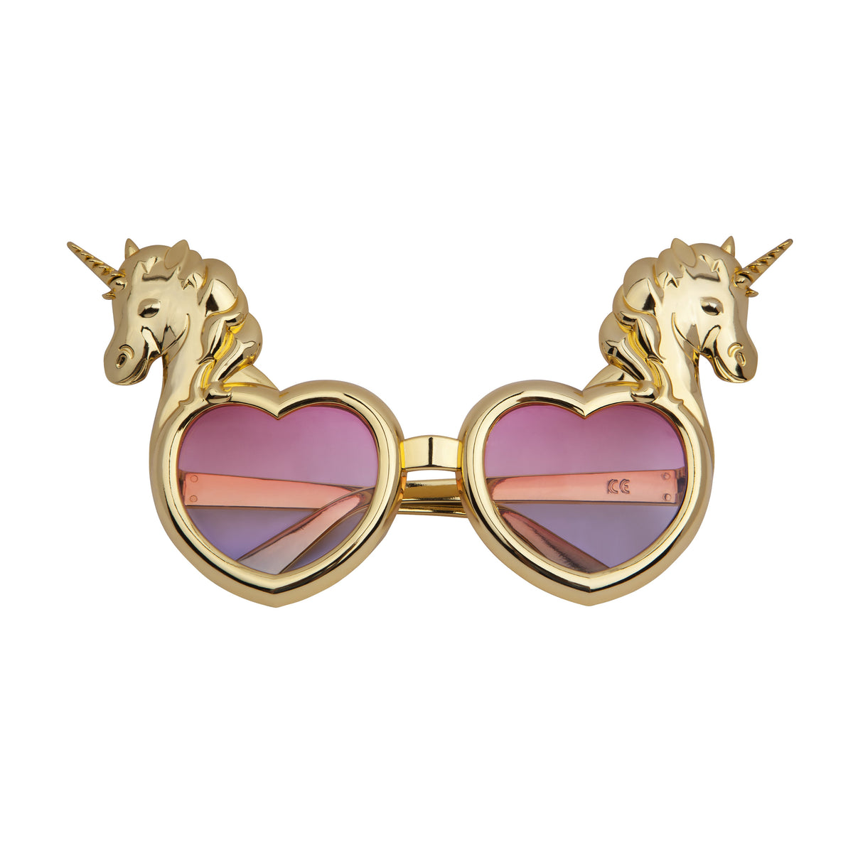 Sunnylife | Party Glasses | Unicorn
