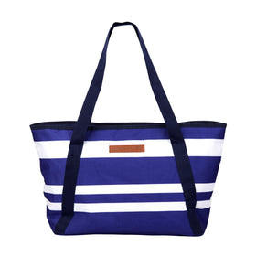 Cooler Bag | Dolce Classic