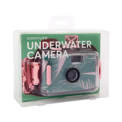 Sunnylife | Underwater Camera | Kasbah