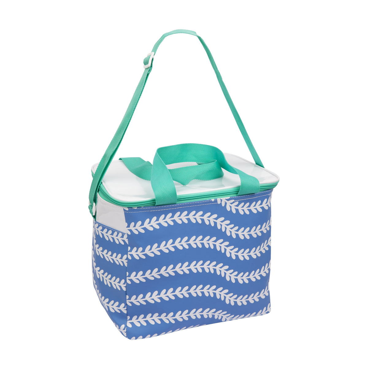 Sunnylife | Beach Cooler Bag Large | Dolce Vita