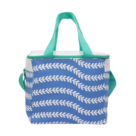 Beach Cooler Bag Large | Dolce Vita