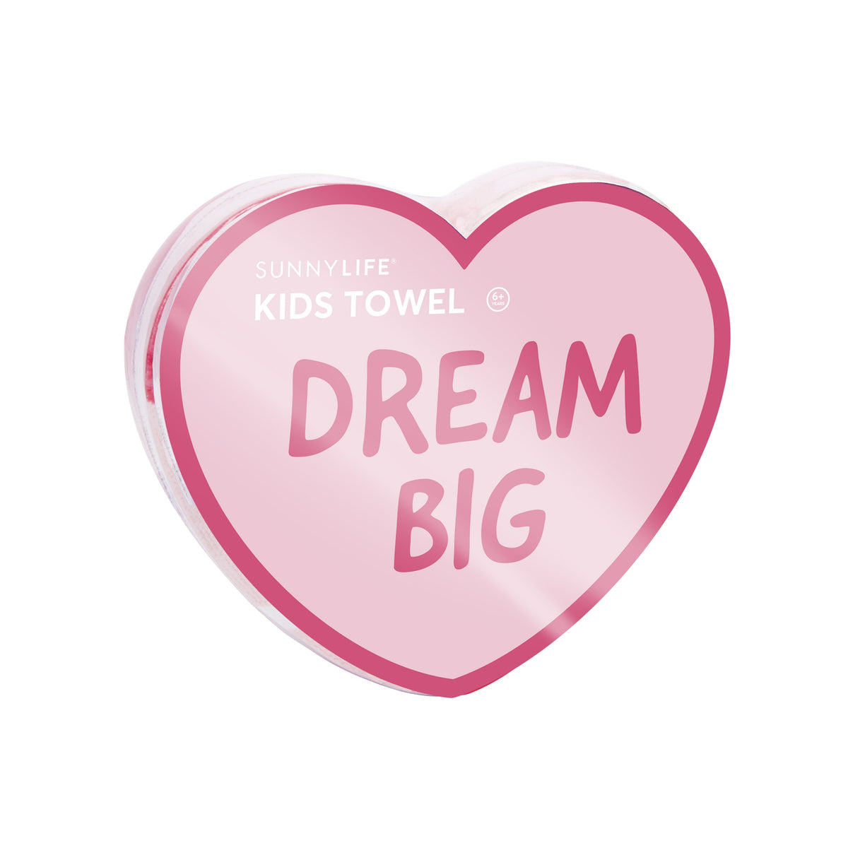 Sunnylife | Kids Towel | BFF