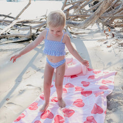 Kids Towel | BFF