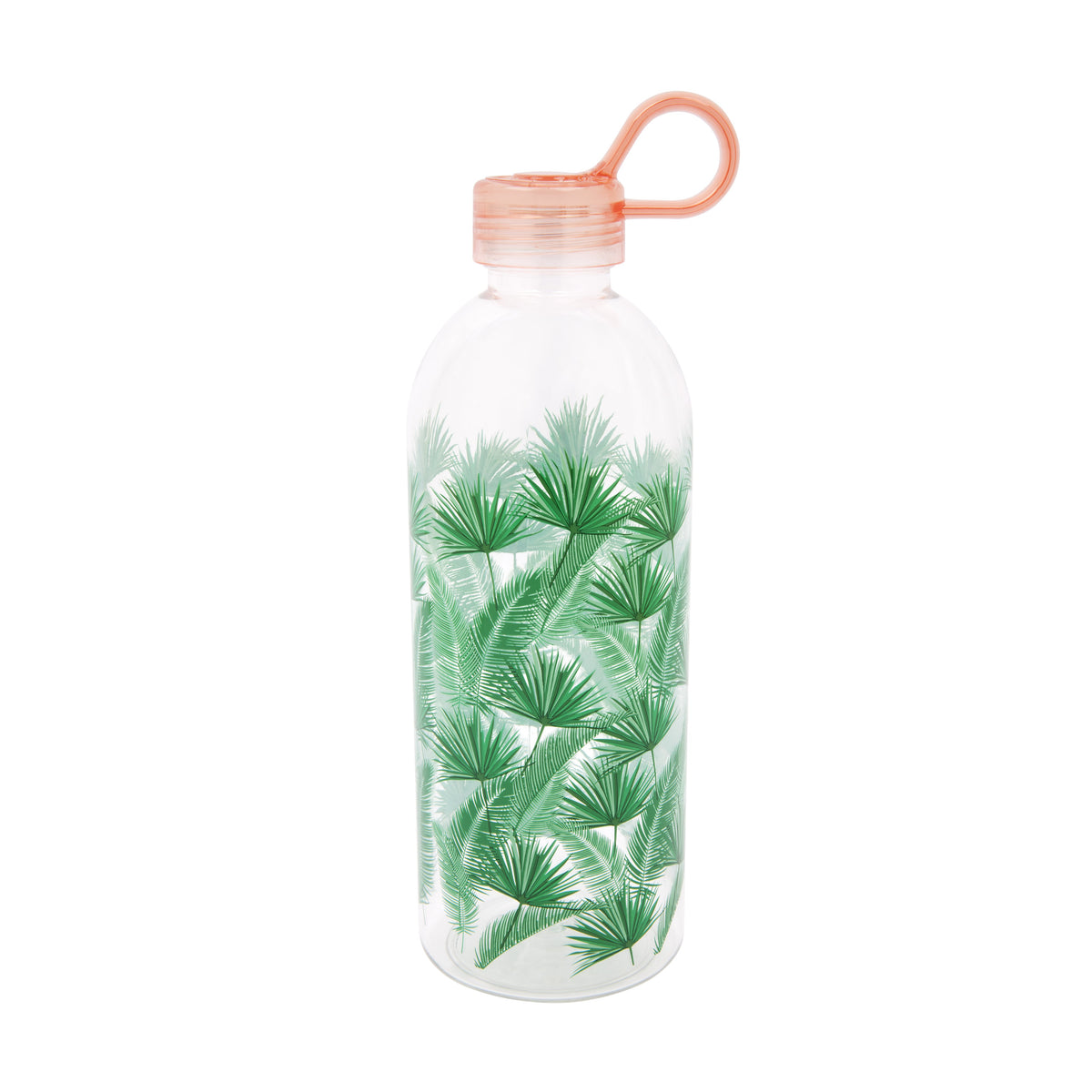 Sunnylife | Beach Water Bottle | Kasbah