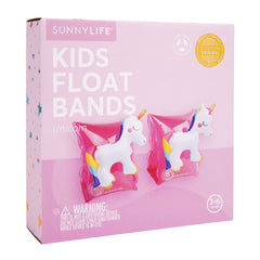 Sunnylife | Float Bands | Unicorn