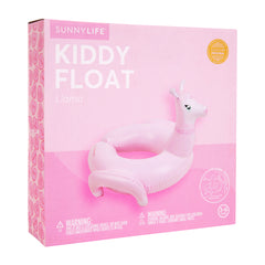 Sunnylife | Kiddy Float | Llama