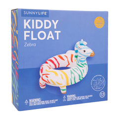 Sunnylife | Kiddy Float | Unicorn