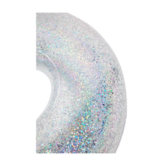 Sunnylife | Pool Ring | Glitter