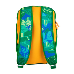 Sunnylife | Kids Neoprene Back Pack | Croc
