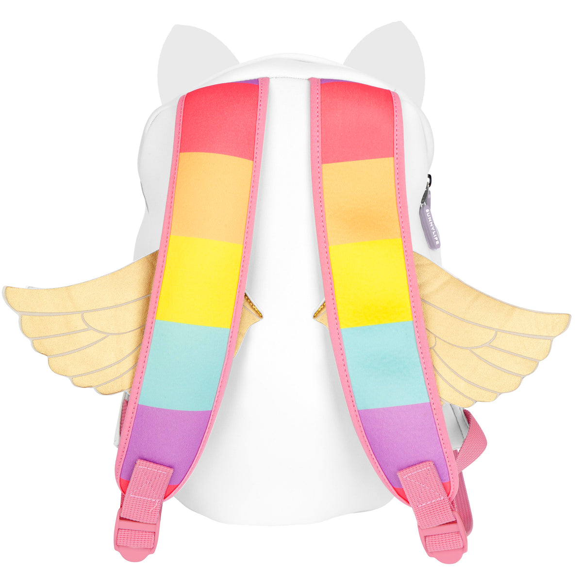 Sunnylife | Kids Neoprene Back Pack | Unicorn
