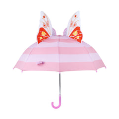 Sunnylife | Kids Umbrella | Butterfly