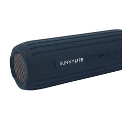 Sunnylife | Torch Power Bank Speaker | Palm Seeker
