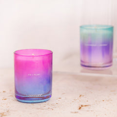 Scented Candle Pack | Gradient