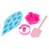 Sunnylife Baking Kit Sweet Tooth