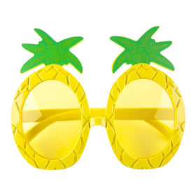 Sunnies | Pineapple