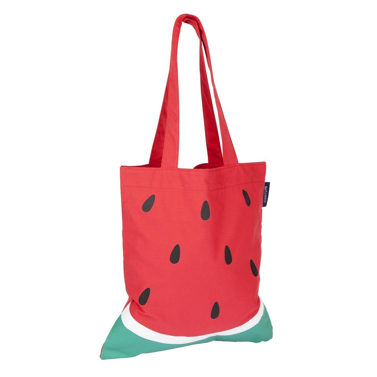 Sunnylife | Tote Bag | Watermelon