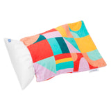 Sunnylife Beach Pillow | Islabomba