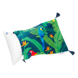 Sunnylife Beach Pillow | Monteverde