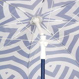 Sunnylife Beach Umbrella | Azule