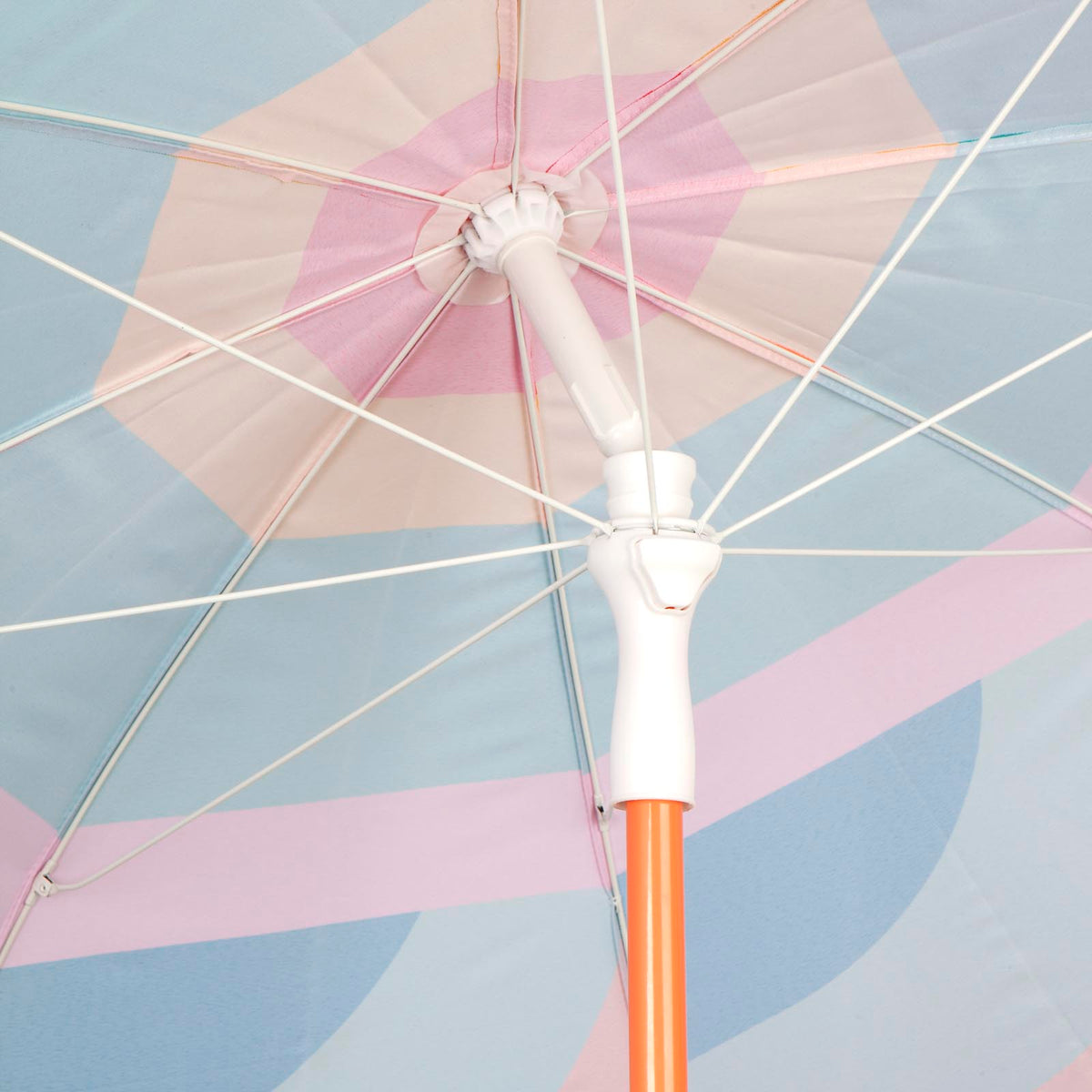 Beach Umbrella | Islabomba