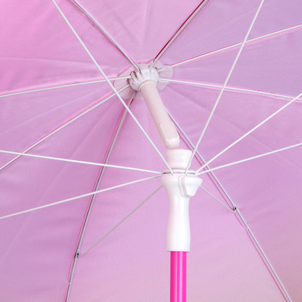 Sunnylife Beach Umbrella | Malibu