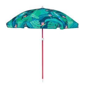 Beach Umbrella | Monteverde