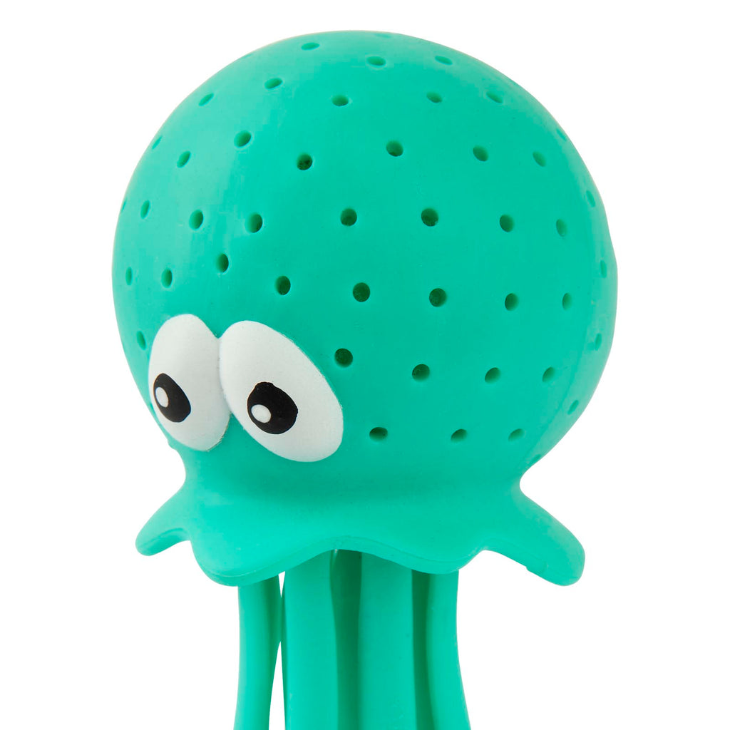 Sunnylife Octopus Bath Squirter | Octopus