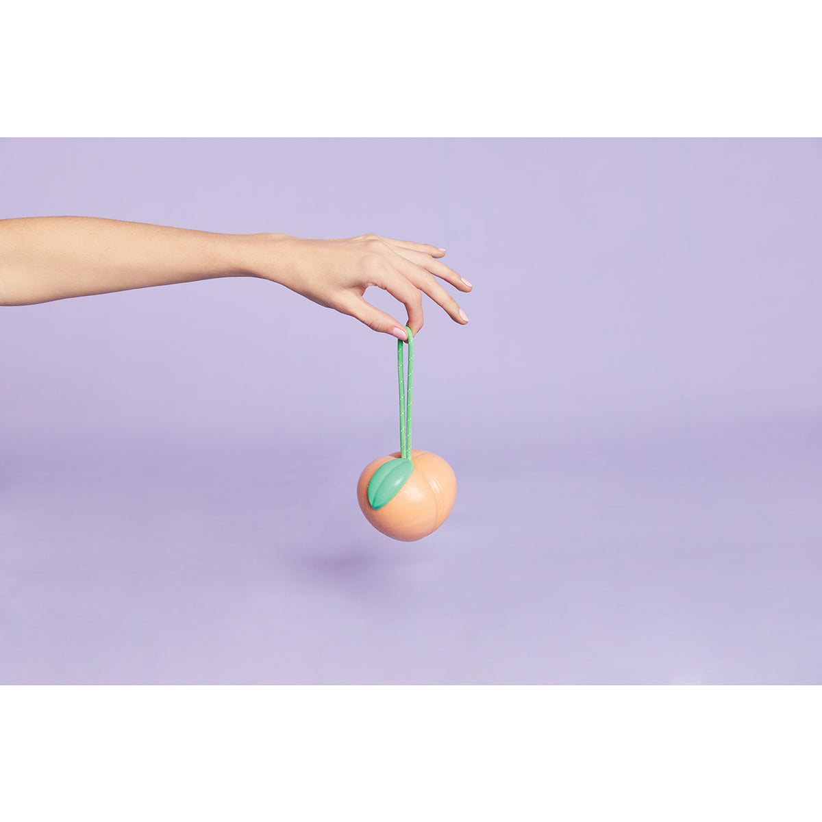 Sunnylife | Soap on a Rope | Peach