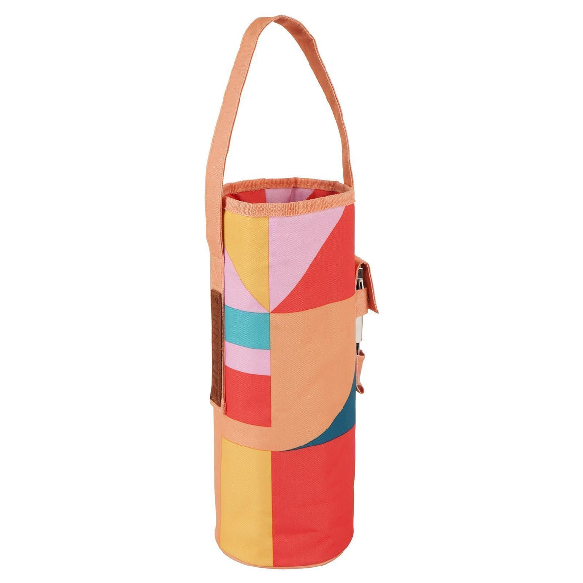 Sunnylife | Cooler Bottle Tote | Islabomba
