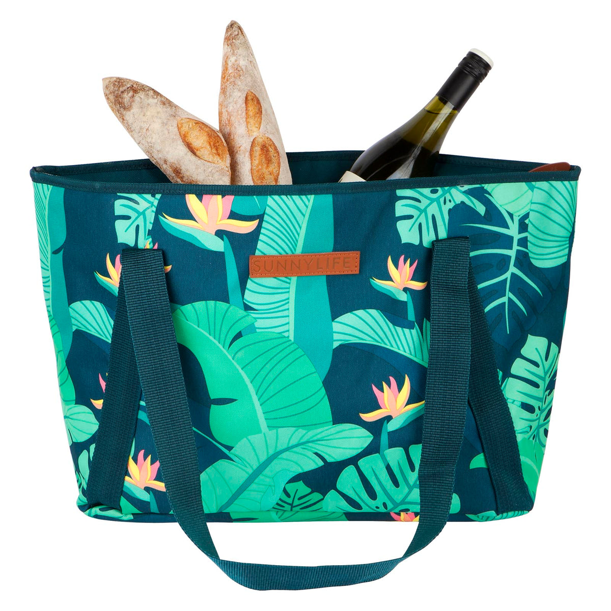 Sunnylife | Cooler Bag | Monteverde