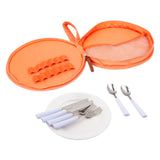 Sunnylife Lovers Picnic Set | Islabomba