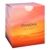 Sunnylife Scented Candle | Ipanema - Large