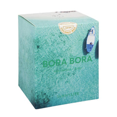 Sunnylife | Scented Candle | Bora Bora - Small