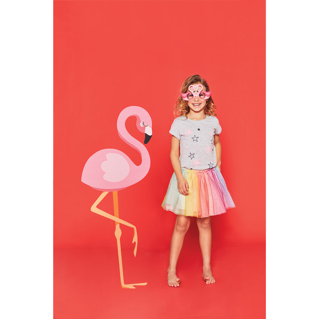 Sunnylife Kids Sunnies | Flamingo