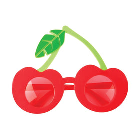 Sunnies | Cherry