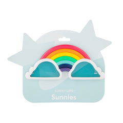Sunnies | Rainbow