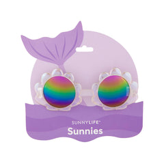 Sunnies | Shell