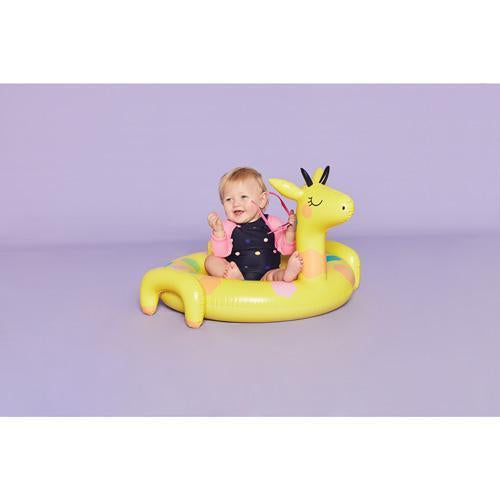 Sunnylife | Baby Float | Giraffe
