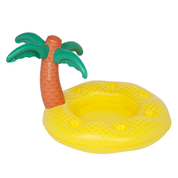 Sunnylife Cocktail Party Kit Tropical
